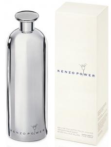 Kenzo Power