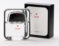 Givenchy Play