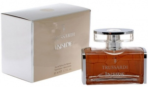 Trussardi Inside Women