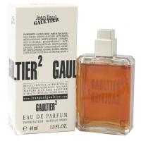 Gaultier 2 Eau D`Amour