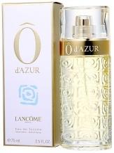 Lancome O d`Azur