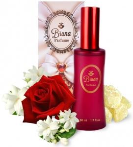 Bruna №733 Chloe Roses