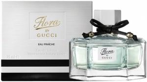 Gucci Flora by Gucci Eau Fraiche