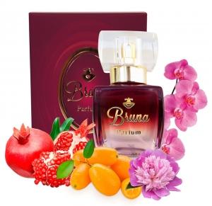 Bruna №115 Euphoria Blossom