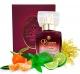 Bruna Parfum 50 мл