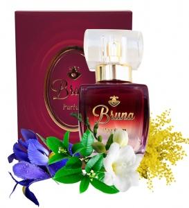 Bruna №487 La Vie Est Belle Florale